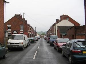 Stoke_on_trent_street