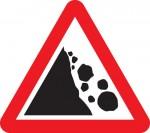 warning-sign-falling-rocks