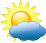 weather-clip-art