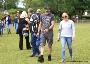 Chasewater 2019 (43)